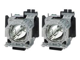 BTI Replacement Lamp for PT-DW5000, PT-D5500, PT-D5600, ET-LAD310W-OE, 36980776, Projector Lamps