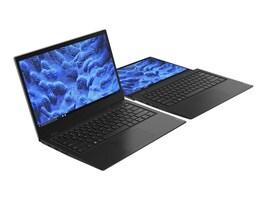 Lenovo 14w AMD A6-9220C 1.8GHz 4GB 64GB SSD ac BT WC 14 FHD W10S, 81MQ000UUS, 36652262, Notebooks