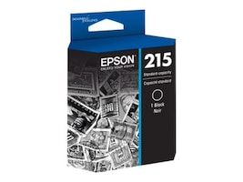 Epson T215120-S Main Image from Left-angle