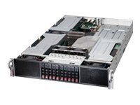 Supermicro SYS-2027GR-TRF-FM409 Main Image from Right-angle