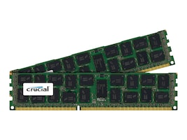 Micron Consumer Products Group CT2K32G3ERSLQ41339 Main Image from Front