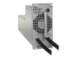Cisco N7K-AC-7.5KW-US Main Image from Left-angle