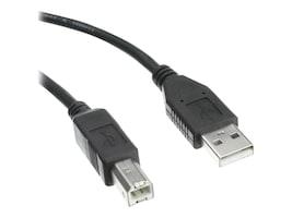 Axiom USB2ABMM15-AX Main Image from Left-angle