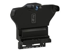 Gamber-Johnson F110 Cradle with Power Supply (No Electronics - Tri RF), 7160-1009-00, 35812025, Docking Stations & Port Replicators