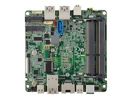 Intel BLKNUC5I3MYBE-1 Main Image from Top