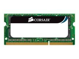Corsair CMSA8GX3M2A1066C7 Main Image from