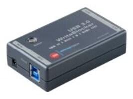 CRU USB 3.0 WriteBlocker, 31350-1279-0000, 31019927, Cable Accessories