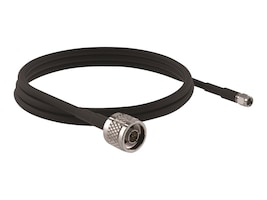 Cradlepoint N connector (M) to SMA (M) Antenna Extension Cable, 15m, CP-2002-1-PAN, 36346564, Cables