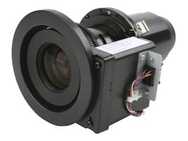Barco RLD W (1.74-2.17:1) Projector Lens, R9832743, 33170866, Projector Accessories
