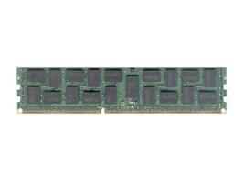 Dataram 32GB PC3-10600 240-pin DDR3 SDRAM DIMM for Select PowerEdge Models, DRL1333RQL/32GB, 19295718, Memory