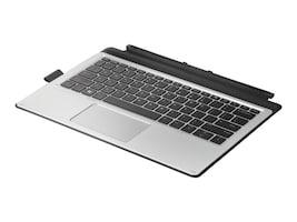 HP Elite x2 1012 G2 Collaboration Keyboard, 1FV39AA#ABA, 35083168, Keyboards & Keypads
