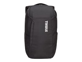 Accent Backpack 20L, 3203622, 34651012, Carrying Cases - Notebook