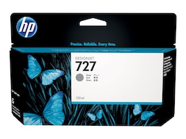 HP Inc. B3P24A Main Image from Front