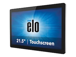 ELO Touch Solutions E462193 Main Image from Right-angle