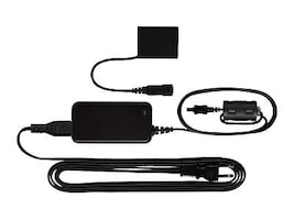Nikon EH-62D AC Adapter, 25744, 8360035, AC Power Adapters (external)