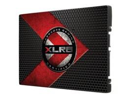 PNY 480GB CS2211 SATA 6Gb s 2.5 Internal Solid State Drive, SSD7CS2211-480-RB, 31244462, Solid State Drives - Internal