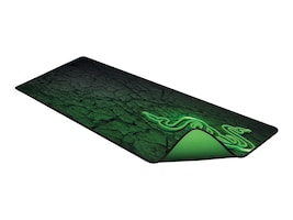Razer Goliathus Control Fissure Soft Gaming Mat, Extended, RZ02-01070800-R3M2, 32828881, Ergonomic Products