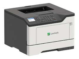Lexmark 36S0300 Main Image from Left-angle