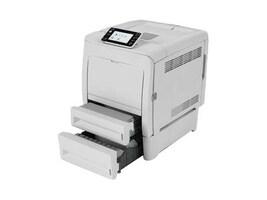 Ricoh SP C342DN Color Laser Printer, 407887, 32435130, Printers - Laser & LED (color)