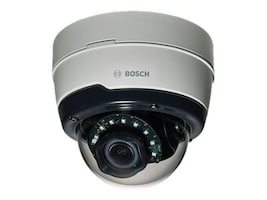 Bosch Security Systems NDN-41012-V3 Main Image from Right-angle