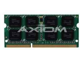 Axiom AX27592503/1 Main Image from Front