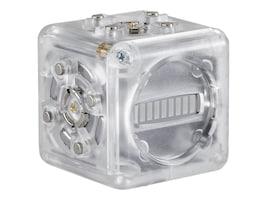 Modular Robotics CB-KT-BARGRAPH-1 Main Image from Left-angle