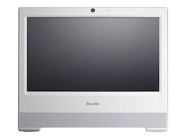 - 15.6in Display, X50V4 (WHITE), 30916301, Desktops