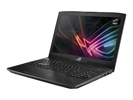 Asus GL503VD-DB74 Main Image from Right-angle