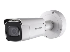 Hikvision DS-2CD2685G0-IZS Main Image from Right-angle