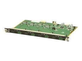 Aten 4-Port 4K HDMI Input Board, VM7814, 35039335, Controller Cards & I/O Boards