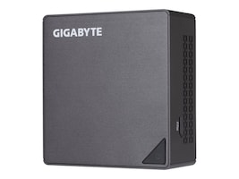 Gigabyte Technology GB-BKI7HT2-7500 Main Image from Right-angle