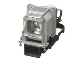 Sony Replacement Lamp for VPL-E300 E400 E500 Series, LMPE221, 36850269, Projector Lamps