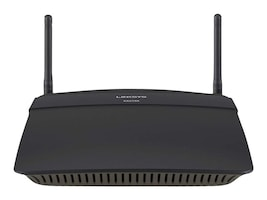 Linksys EA2750 Main Image from Front