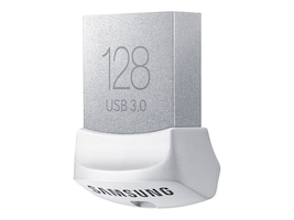 Samsung MUF-128BB/AM Main Image from Right-angle
