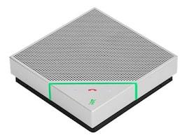 Polycom 2200-49000-025 Main Image from Left-angle