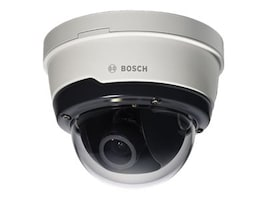 Bosch Security Systems NDE-4502-A Main Image from Right-angle