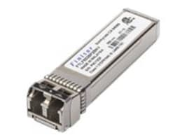 Finisar 850NM Oxide VCSEL 4X 8X 16X FC 14.025, FTLF8529P3BCV, 13789389, Network Transceivers
