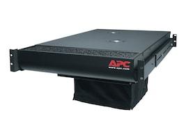APC ACF002 Main Image from Right-angle