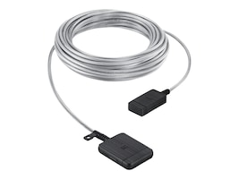 Samsung 8K Invisible Connection Cable, 15m, 15M INVISIBLE ONE CONNECT CABL, 36889454, Cables