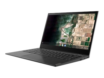 Lenovo Chromebook 14e AMD A4 4GB 32GB Chrome OS, 81MH0006US, 36653214, Notebooks