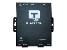 B&B Electronics Device Server, 2 Port, DSE-100D, 7624246, Remote Access Hardware