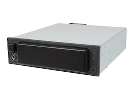 CRU DX175 Complete Assembly, 6550-6502-0500, 34632954, Hard Drive Enclosures - Single