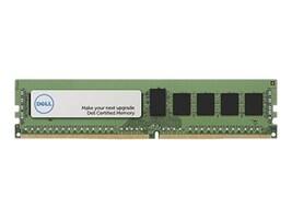 Dell 32GB MicroSDHC Flash Memory Card, 385-BBKK, 34609607, Memory - Flash
