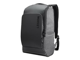 Lenovo Legion 156 Recon Backpack, GX40S69333, 36273932, Carrying Cases - Other