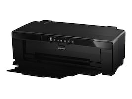 Epson C11CE85201 Main Image from Right-angle