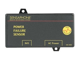 Sensaphone IMS-4840 Main Image from Front