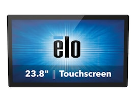 ELO Touch Solutions E186076 Main Image from Front