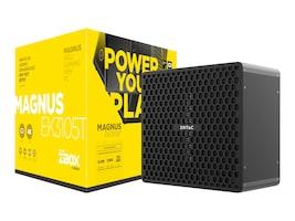 Zotac MAGNUS EK3105T, ZBOX-EK3105T-U, 36251338, Desktops