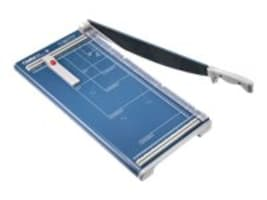 Professional Guillotine, 534, 17667995, Paper Shredders & Trimmers