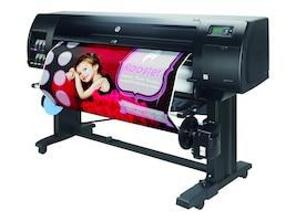 HP DesignJet Z6810 60 Production Printer (TAA Compliant), 2QU14B#BCB, 35702096, Printers - Large Format